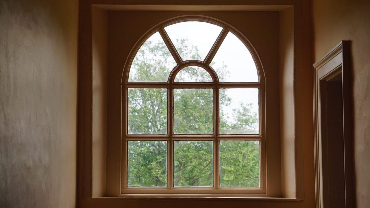 vinduespudser vanløse