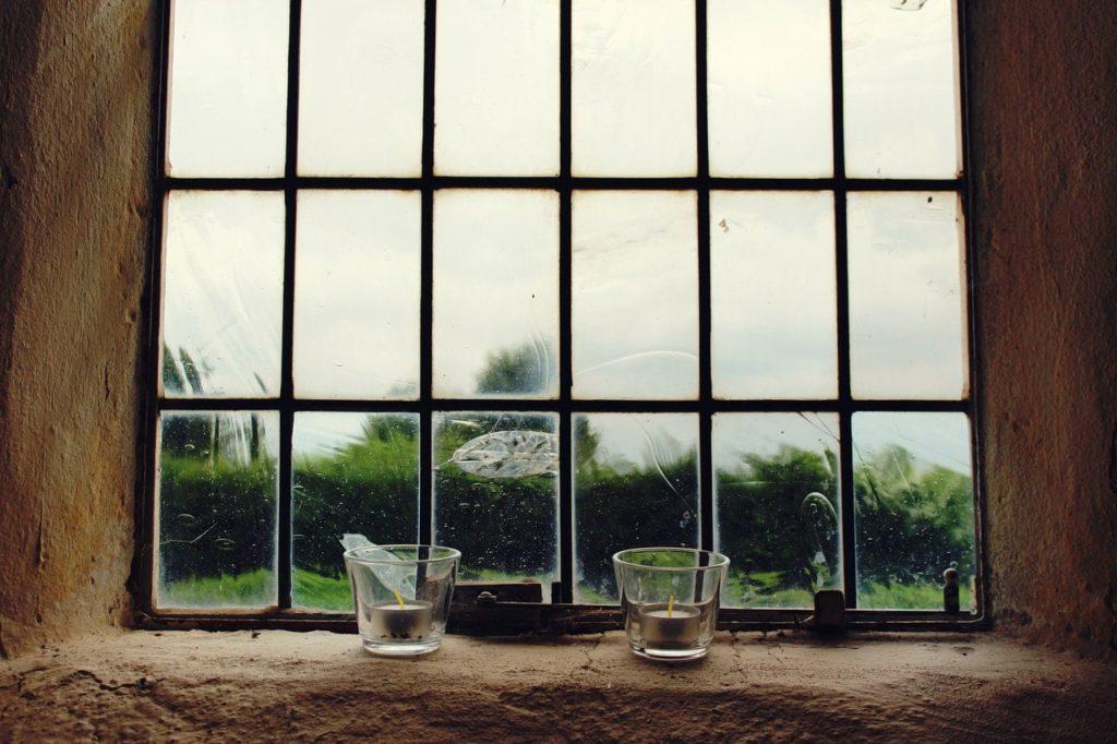 vinduesvask brøndby