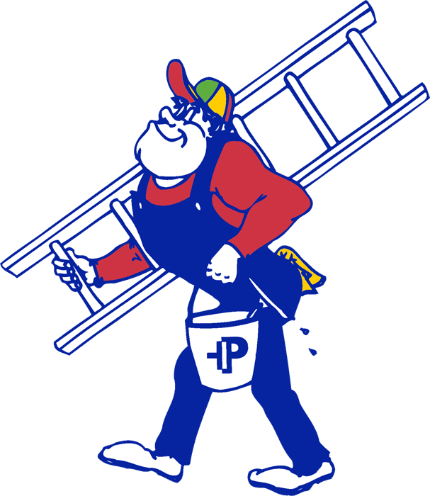vinduespudser fra polermestrene logo