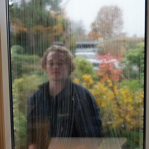 vores-vinduespudser-i-sorø